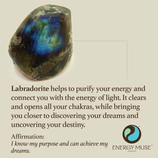 http://www.energymuse.com/labradorite-stone-2418.html