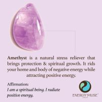 http://www.energymuse.com/amethyst-stones.html