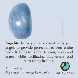 http://www.energymuse.com/angelite-stone-2393.html
