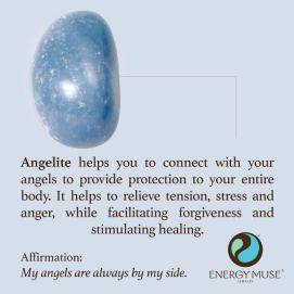 http://www.energymuse.com/angelite-stone-2393.html