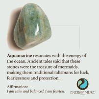 http://www.energymuse.com/aquamarine-stone-2429.html