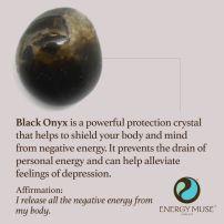 http://www.energymuse.com/onyx-stone.html
