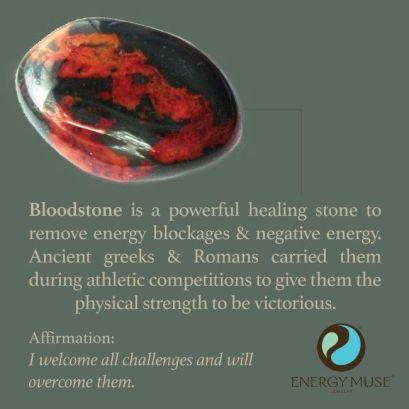 http://www.energymuse.com/bloodstone-stone.html