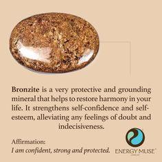 http://www.energymuse.com/bronzite-stone-2428.html