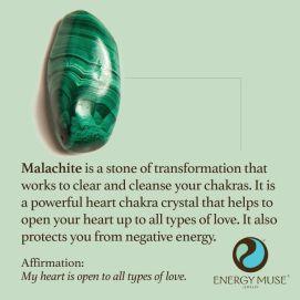 http://www.energymuse.com/malachite-stone-2428.html
