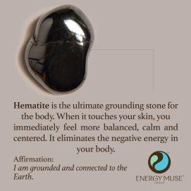 http://www.energymuse.com/hematite-stones.html