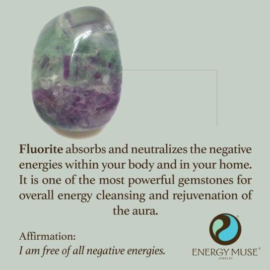 http://www.energymuse.com/fluorite-stone-2442.html