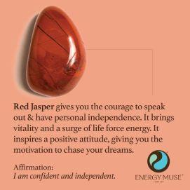 http://www.energymuse.com/red-jasper-stones.html