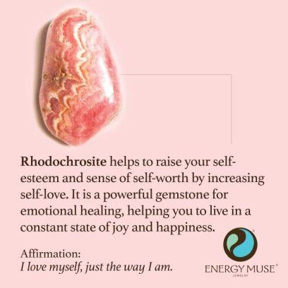 http://www.energymuse.com/rhodochrosite-stones.html