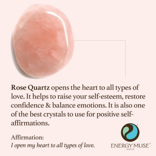 http://www.energymuse.com/rose-quartz-stone.html