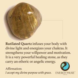 http://www.energymuse.com/rutilated-quartz-stone.html