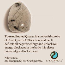http://www.energymuse.com/tourmalinated-quartz-stones.html