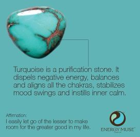 http://www.energymuse.com/turquoise-stone.html