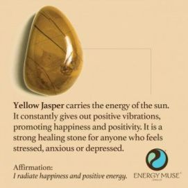 http://www.energymuse.com/yellow-jasper-stones.html